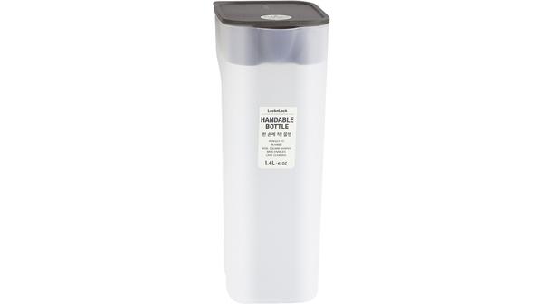 binh-nuoc-lock-n-lock-handle-bottle-1-4-lit-hap817gry-1