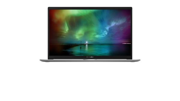 asus-vivobook-s15-i5-10210u-15-6-inch-s533jq-bq015t-1