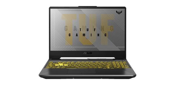 asus-tuf-gaming-a15-r7-4800h-15-6-inch-fa506ii-al016t-1