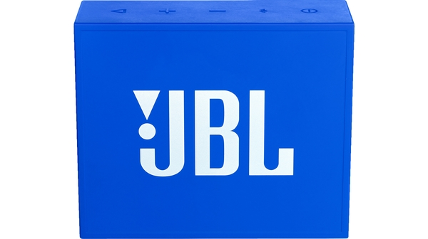 loa-bluetooth-jbl-go-plus-xanh-1
