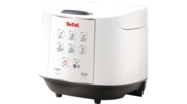 noi-com-dien-tu-tefal-1-8-lit-rk732168-1