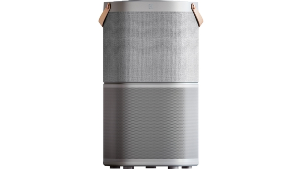 may-loc-khong-khi-electrolux-inverter-pa91-406gy-1