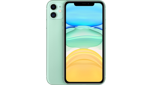 dien-thoai-iphone-11-64gb-xanh-la-1