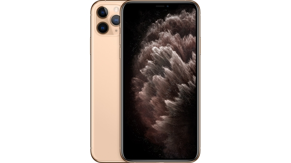 dien-thoai-iphone-11-pro-max-256gb-vang-dong-1