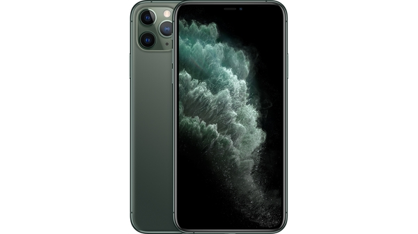 dien-thoai-iphone-11-pro-max-256gb-xanh-la-1