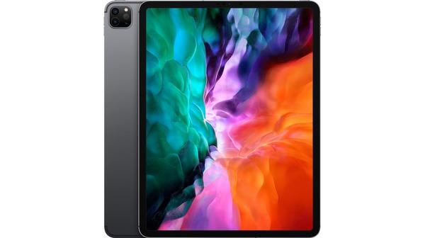 may-tinh-bang-apple-ipad-pro-12-9-inch-wifi-cellular-128gb-xam-1