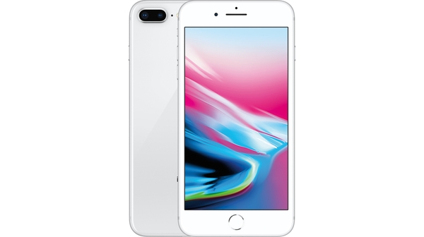 dien-thoai-iphone-8-plus-128gb-bac-1