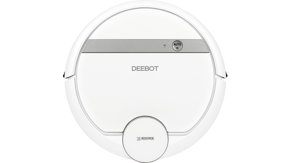 robot-hut-bui-ecovas-deebot-900-de5g-1