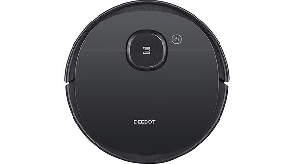 robot-hut-bui-ecovacs-deebot-ozmo-950-dx9g-1
