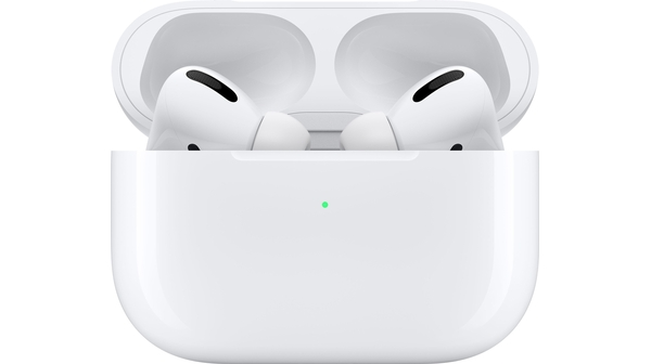 tai-nghe-bluetooth-apple-airpods-pro-mwp22vn-a-1