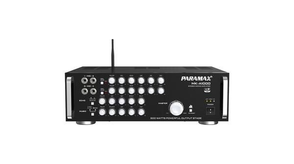 amply-paramax-mk-a1000-1