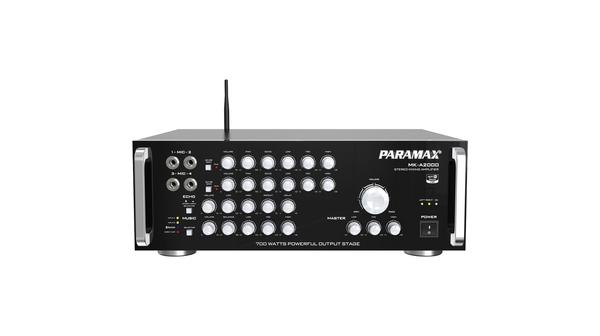amply-paramax-mk-a2000-1