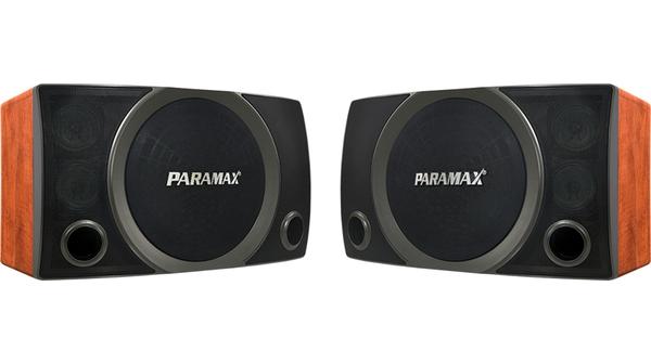 loa-paramax-mk-s2000-1