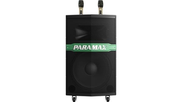 loa-keo-paramax-mk-368-1