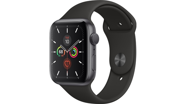 apple-watch-s5-gps-44mm-vien-nhom-day-cao-su-1