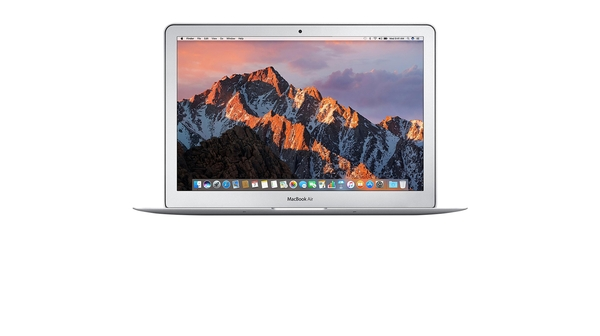 apple-macbook-air-i5-13-3-inch-mqd32sa-a-1