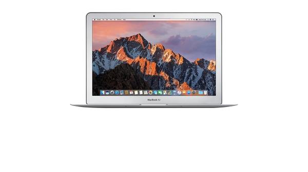 apple-macbook-air-i5-13-3-inch-mqd32sa-a-1
