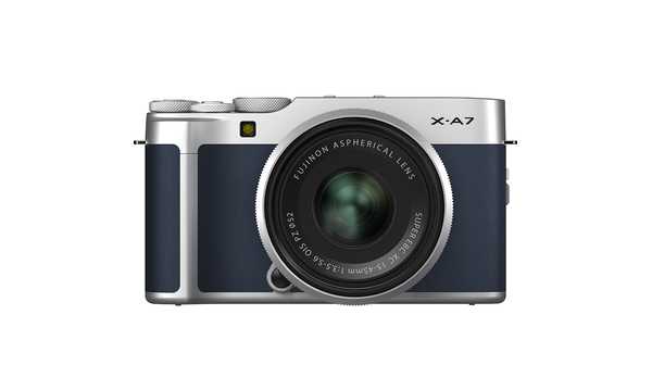 may-anh-fujifilm-x-a7-15-45mm-xanh-bien-1