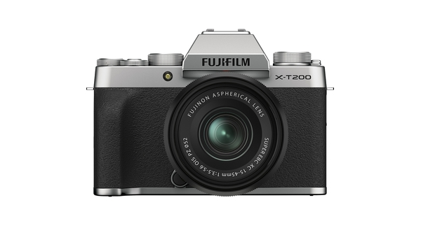 may-anh-fujifilm-x-t200-xc-15-45mm-bac-1