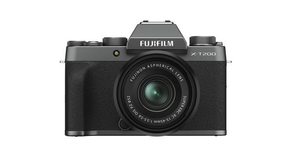 may-anh-fujifilm-x-t200-xc-15-45mm-bac-dam-1