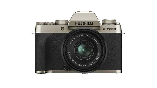 may-anh-fujifilm-x-t200-xc-15-45mm-vang-1