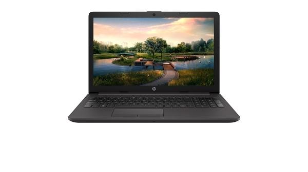 HP 250 G7 i3-1005G1 15.6 inch 15H40PA mặt cạnh