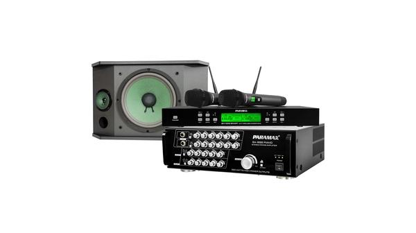 combo-loa-k-850-amply-sa-888-piano-micro-sm-1000-smart-1