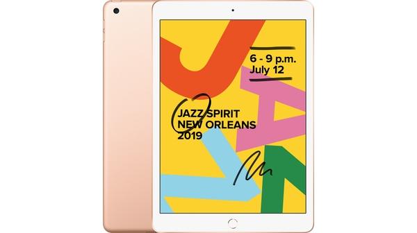 may-tinh-bang-apple-ipad-10-2-inch-wifi-32gb-vang-2019-1