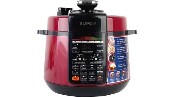 noi-ap-suat-dien-supor-5l-cysb50yc520qvn-100-1