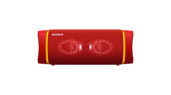 loa-bluetooth-sony-srs-xb33-do-1