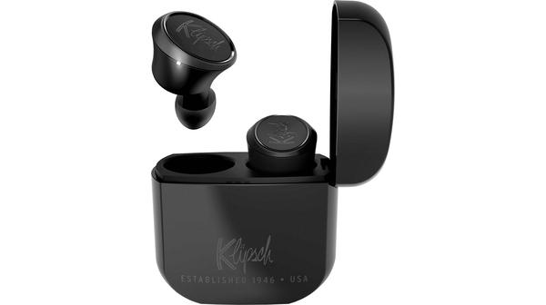 tai-nghe-bluetooth-klipsch-t5-true-wireless-black-1