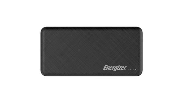 pin-sac-du-phong-energizer-10000mah-3-7-v-ue10053bk-1