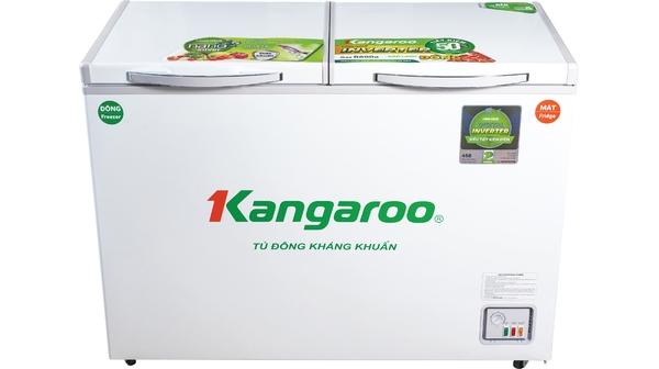 tu-dong-khang-khuan-kangaroo-252l-kg400nc2-1
