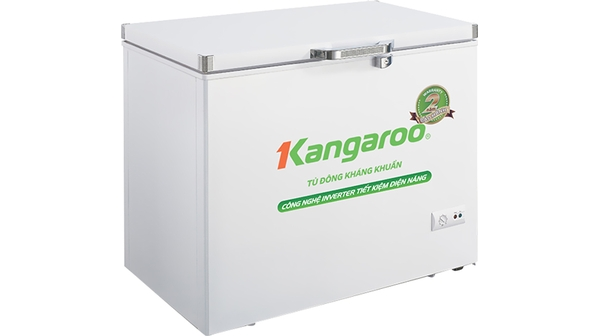 tu-dong-khang-khuan-kangaroo-140l-kg265nc1-1