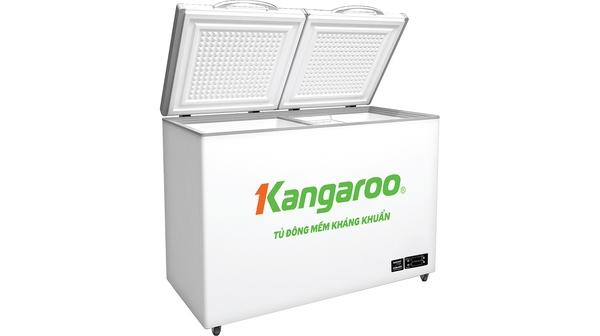 tu-dong-mem-kangaroo-192l-kg268dm2-1