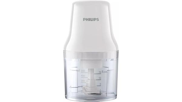 Máy xay thịt Philips HR1393 giá hấp dẫn tại Nguyễn Kim