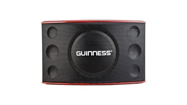 Loa Guinness 705 Series II cao cấp giá khuyến mãi tại Nguyễn Kim