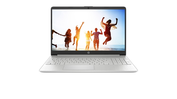 hp-notebook-15s-fq1017tu-i5-1035g1-15-6-inch-8vy69pa-1