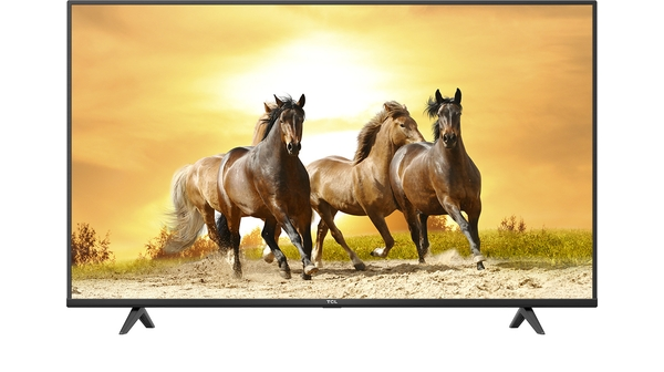 android-tivi-tcl-4k-75-inch-75p618-1