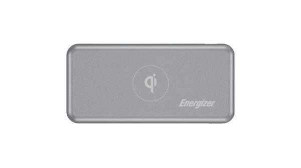 pin-sac-du-phong-energizer-10000mah-3-7-v-qe10007pqgy-1