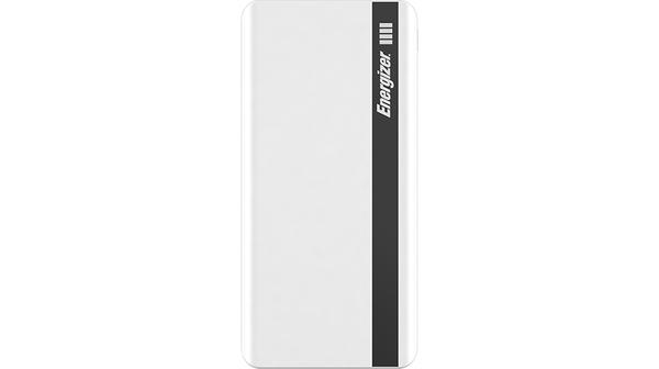 pin-sac-du-phong-energizer-10000mah-3-7-v-ue10054we-1