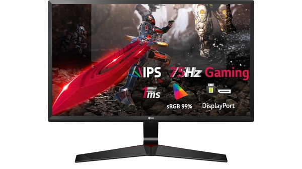 man-hinh-lg-ips-27-inch-27mp59g-p-1