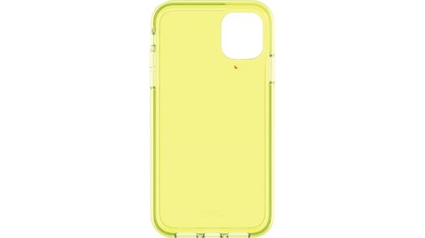 op-lung-iphone-11-gear4-crystal-palace-icb61crtnyel-1