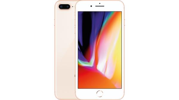 dien-thoai-iphone-8-plus-128gb-vang-dong-1