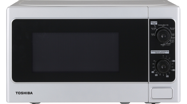 lo-vi-song-toshiba-20l-er-sgm20-s1-vn-1