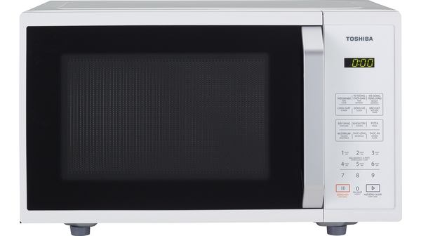 lo-vi-song-toshiba-23l-er-ss23-w1-vn-1
