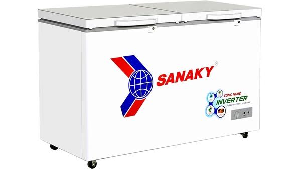 tu-dong-sanaky-inverter-208l-vh-2599a4k-1