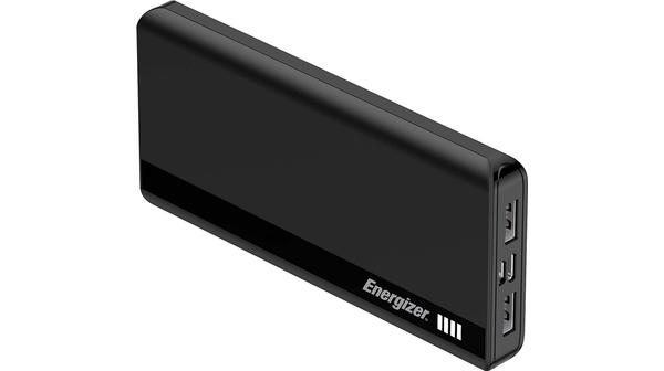 pin-sac-du-phong-energizer-10000mah-3-7-v-ue10054bk-1