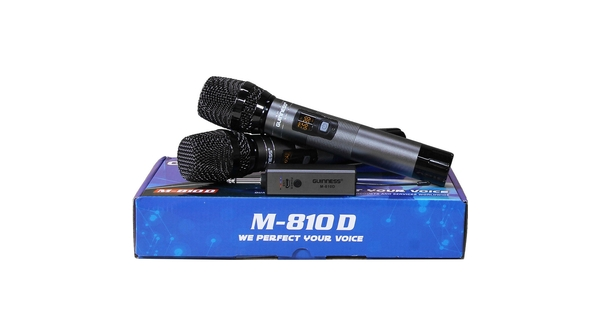 micro-khong-day-guinness-m-810d0-1