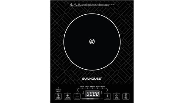 bep-hong-ngoai-sunhouse-shd6011-1